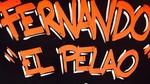 """Fernando """"el pelao"""""""