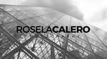 Rosela Calero Fotografía