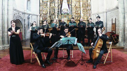 Galiartist presta servicio en la subcategoría de Música clásica, Ópera y Coros en A Coruña