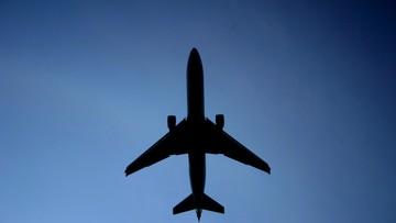 Agencias de viajes en Alicante
