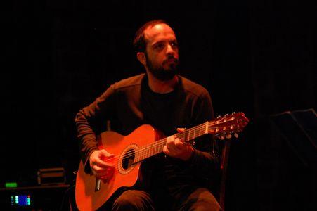 Harmonics in Caelum presta servicio en la subcategoría de Música clásica, Ópera y Coros en Barcelona