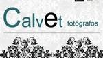 Fotos Calvet