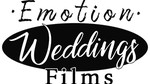 Emotion Weddings Films