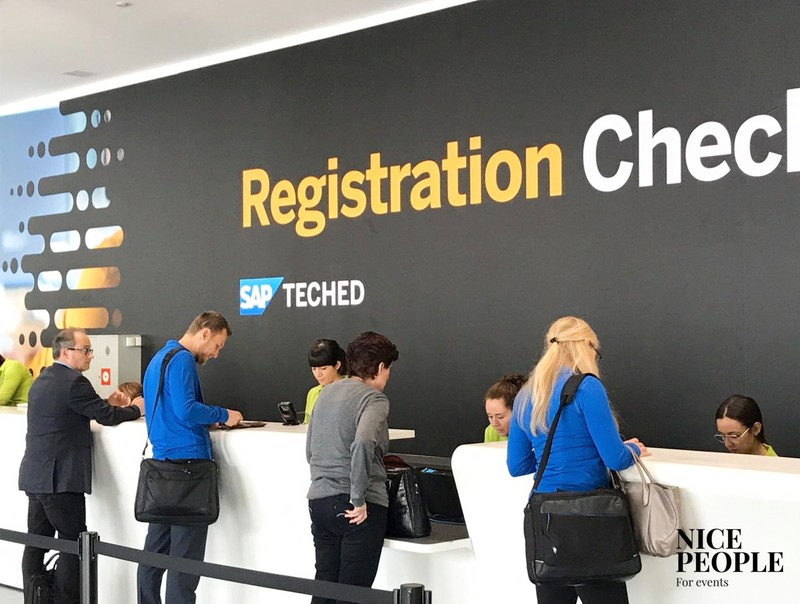 SAP FKOM 2019