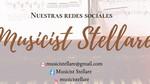 Empresa de Música clásica, Ópera y Coros en Málaga Musicist Stellare