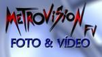 Metrovisionfv