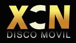 Disco Movil Xcn