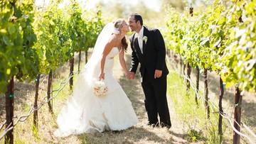 Bodegas para bodas y eventos en Valencia