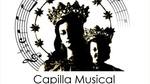 Empresa de Música clásica, Ópera y Coros en Sevilla Capilla Musical María Auxiliadora