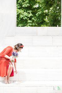 Eykah Fotoestudio presta servicio en la subcategoría de Fotógrafos de bodas en Madrid