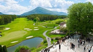 Campos de golf para bodas y eventos en Valencia