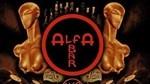 Alfa Bar