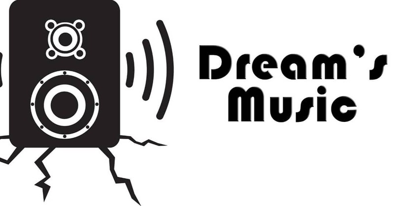 Dreams Music