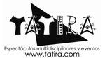 Tatira