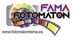 FOTOMATÓN FAMA