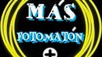 Empresa de Fotomatón y Photocall en Madrid Más Fotomatón