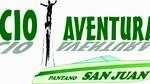 Ocio y Aventura Pantano San Juan