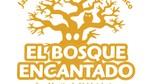 El Bosque Encantado de San Martín de Valdeiglesias