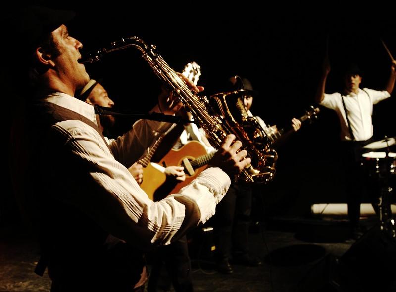 jazz de marras 4