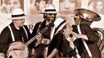 Jazz Años 20 y HOT SWING CLUB