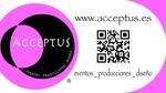 Empresa de Azafatas para eventos y congresos en Sevilla Acceptus