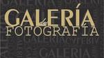 Empresa de Fotógrafos de bodas en Málaga Galería De Fotografía