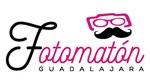 Fotomaton Guadalajara