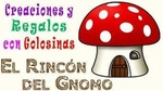 El Rincón del Gnomo