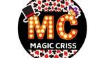 Empresa de Magos en Málaga Magia ilusionismo