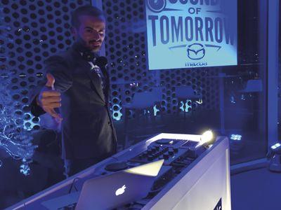 DJ para Eventos presta servicio en la subcategoría de Djs en Madrid
