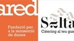 Salta Catering