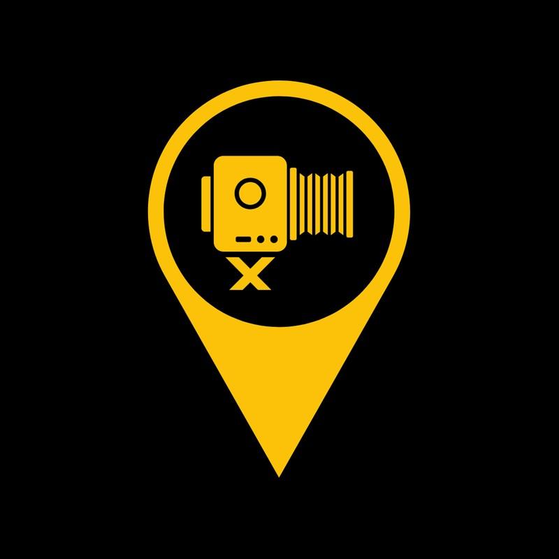 Visual Spain 360