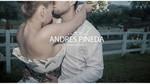 Empresa de Fotógrafos de bodas en Alicante AP