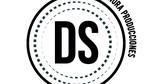 División Sonora Producciones
