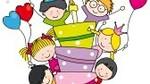 Animatetu Fiestas infantiles Madrid