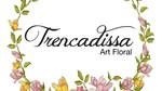 Trencadissa Art Floral