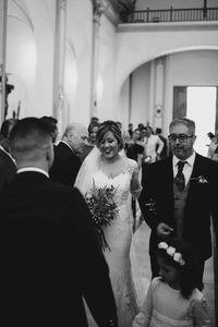 EltonBxfotografia presta servicio en la subcategoría de Fotógrafos de bodas en Alicante