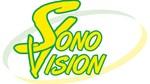 Sonovision Canarias