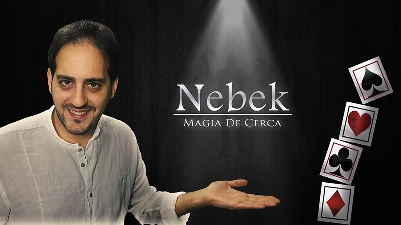 Nebek A.S.