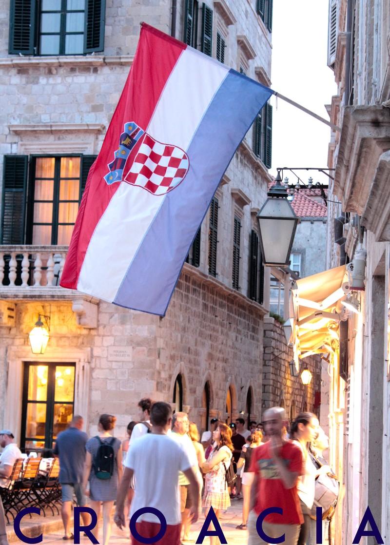 Viaje Dubrovnik (Croacia)