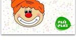 Animación infantil Plis Plas