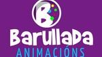 Empresa de Animadores infantiles en A Coruña Barullada Animacións