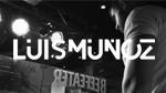 Luis Muñoz DJ