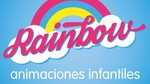 Empresa de Animadores infantiles en Málaga Rainbow animaciones