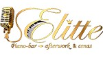 Piano Bar Elitte