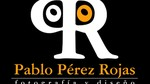 Perez Rojas Fotografia