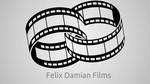 Felix Damian Films