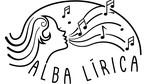 Alba Lírica Música en Bodas