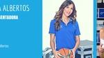 Mª Victoria Albertos