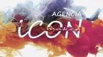 Agencia ICON